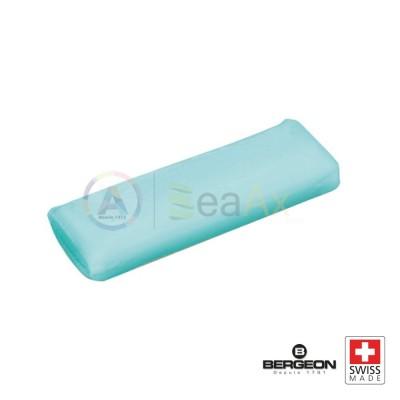 Pasta Bergeon original 'Rodico' Swiss Made per la pulizia di sporco e polveri BG6033-1