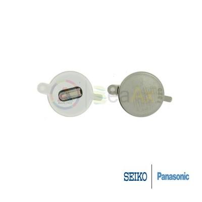 Accumulatore Seiko 3022.65U - CTL920 S3022.65U