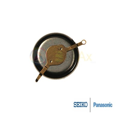 Accumulatore Seiko 3023.24L - MT920 S3023.24L
