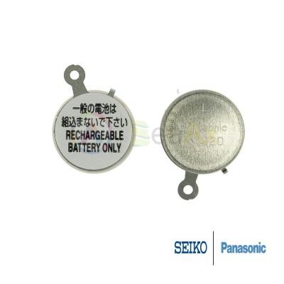 Accumulatore Seiko 3023.24M - MT920 S3023.24M