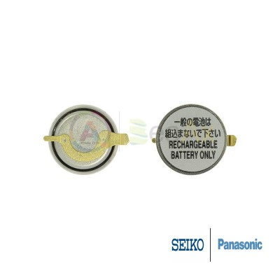 Accumulatore Seiko 3023.24P - MT920