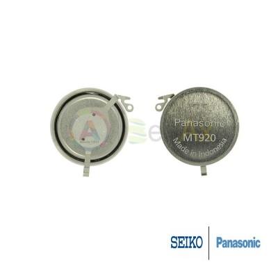 Accumulatore Seiko 3023.24T - MT920