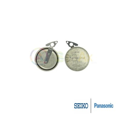 Accumulatore Seiko 3023.24X - MT920