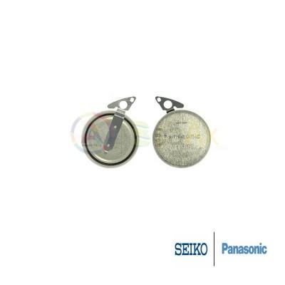 Accumulatore Seiko 3023.24X - MT920 S3023.24X