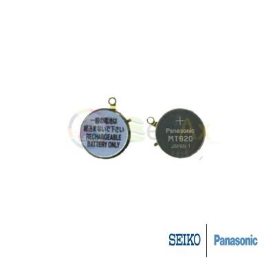 Accumulatore Seiko 3023.24Y - MT920 S3023.24Y