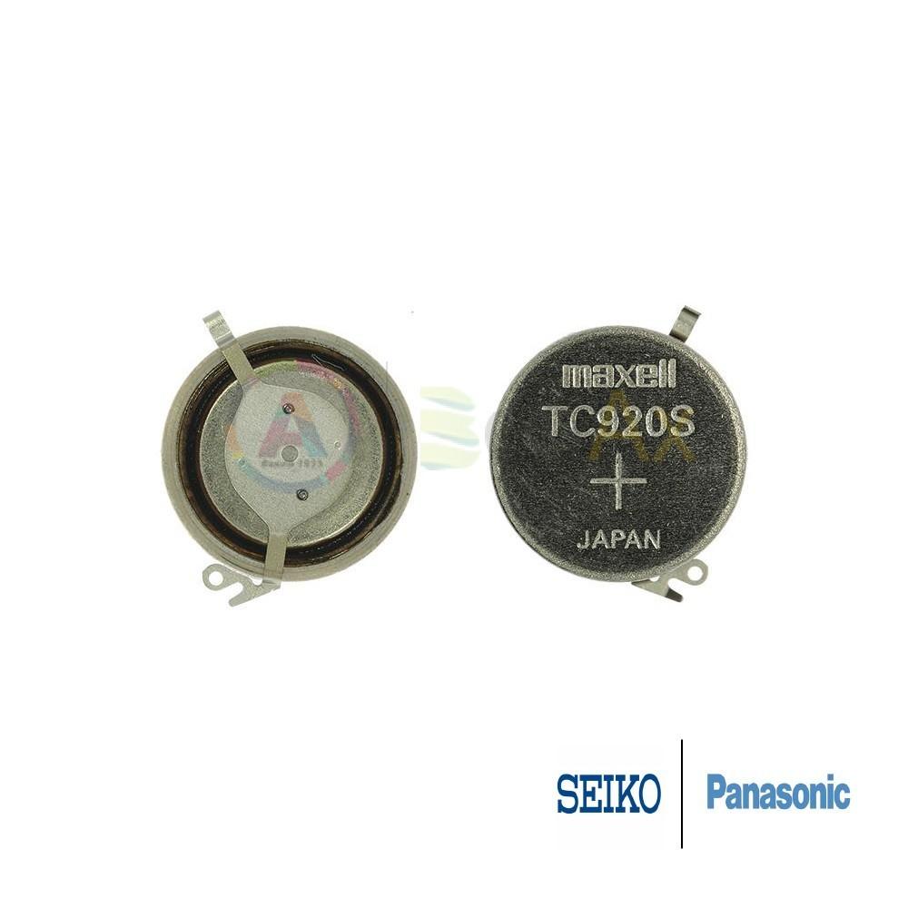 Accumulatore Seiko 3023.44Z - TC920 S3023.44Z