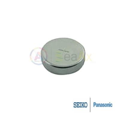 Accumulatore Seiko 3026.24X S3026.24X