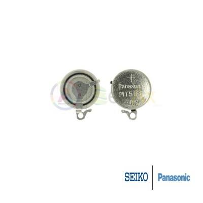 Accumulatore Seiko 3027.26T - MT516