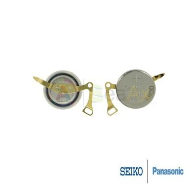 Accumulatore Seiko 3027.26Z - MT516