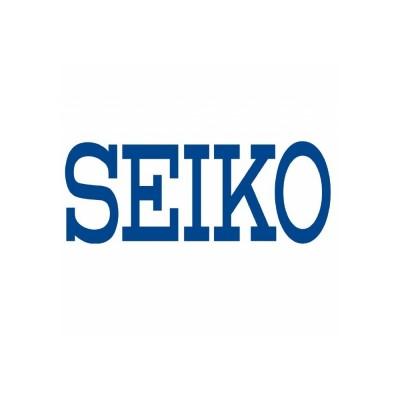 Accumulatore Seiko 3027.4MZ - MT616 S3027.4MZ