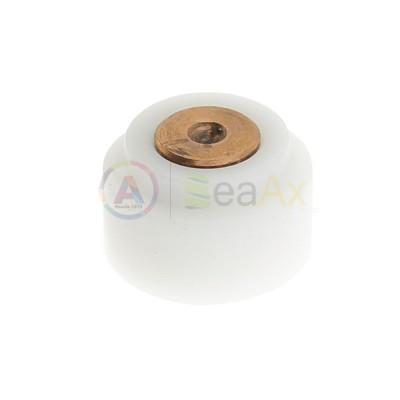 Adattatore batteria per sveglia Cartier da utilizzarsi con pila EPX625G