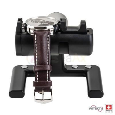 Apparecchio di controllo, cronocomparatore Micromat C - Witschi Swiss Made WT13.27PK3