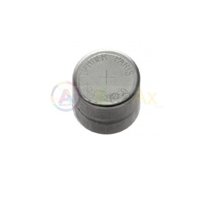 Batteria Cartier SR850 per sveglie