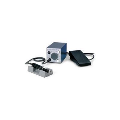 Micromotore Osada Success OS-40 OS-40