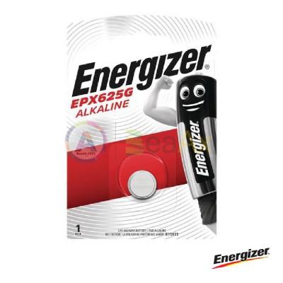 Pila Energizer EPX625G / LR9 photo 1.5 V. compatibile con adattatore Cartier EPX625G