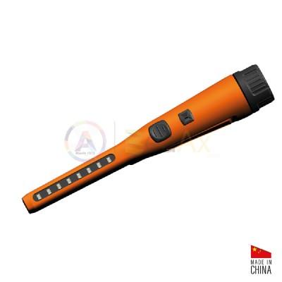 Lampada di disinfezione portatile luci LED con ozono ultravioletta UVC UVC-LED