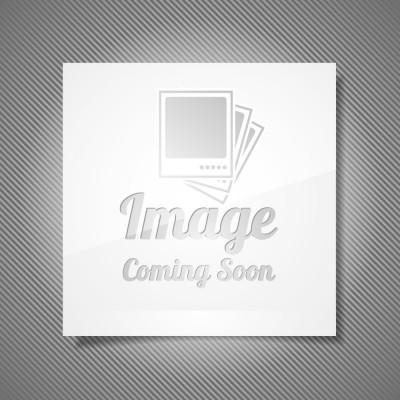 Guarnizione giunto in teflon Hitrel per vetri Rolex Gent - 30.40 mm IR-GENT
