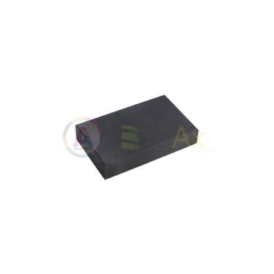 Pietra di paragone naturale 62x38x12 mm saggio verifica test metalli preziosi