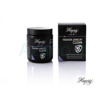 Hagerty Fashion Jewerly Clean liquido pulizia lavaggio gioeilli - Flacone 170 ml H116022