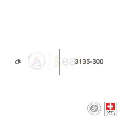 Cricco n° 300 per movimento Rolex cal. 3135 ricambio originale