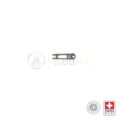 Chiavetta massa oscillante n° 560 movimento Rolex cal. 3135 ricambio originale