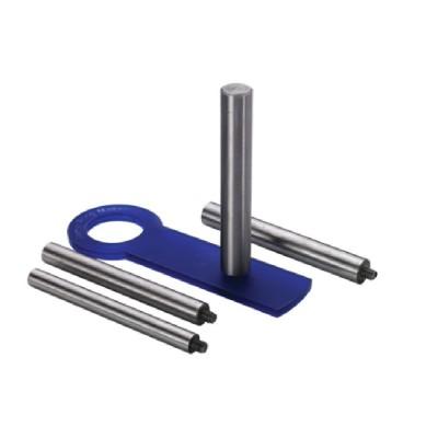 Jump ring maker ø 10, 12, 14 e 16 mm, per la realizzazione di anellini aperti