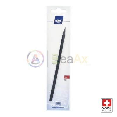 Magic pen in Peek ad alte prestazioni Beco Technic per assemblaggio e montaggio B217205