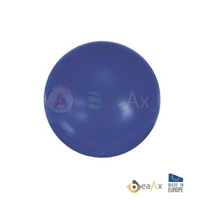 Rubber ball to open and close all types of screwdown case backs