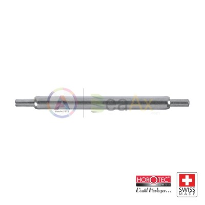 Special strong spring bar ø 2.00 mm in stainless steel 20 mm for Rolex case
