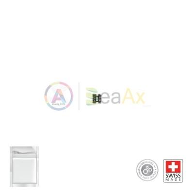 Pignone scorrevole n°407 - ETA VALJOUX 7750  ETA.7750.0407