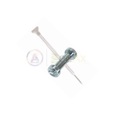 Utensile per affilare le punte dei cacciaviti AG2085