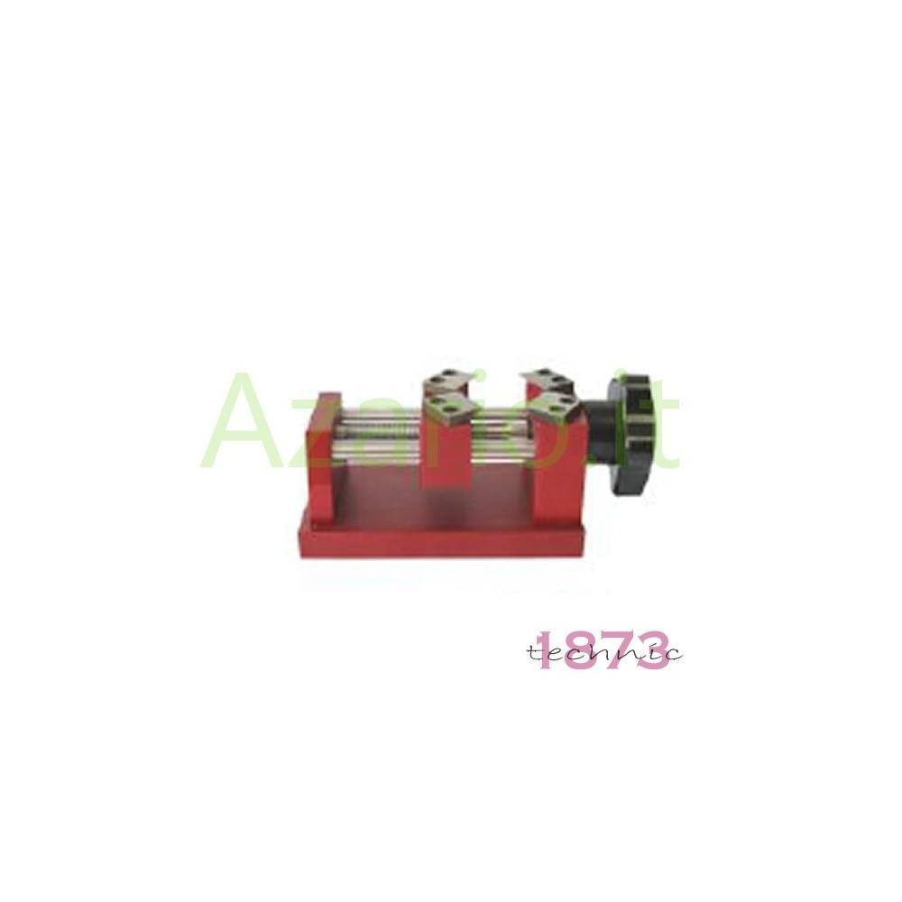 Strumento rimuovi smonta ghiere fino ø 60 mm con 4 lame acciaio intercambiabili BX506034
