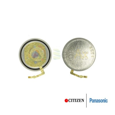 Accumulatore Citizen 295-38 - MT920