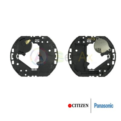 Accumulatore Citizen 295-39 - MT920 CT295.39