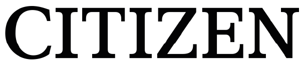 Accumulatori Citizen