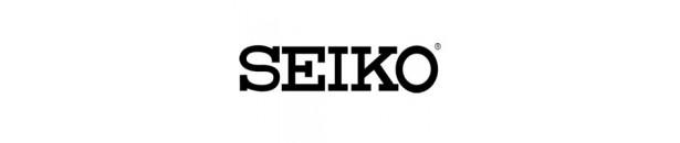 Movimenti Seiko Hattori TMI Shiojiri