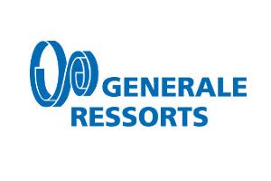 Generale Ressorts