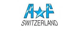 AF Switzerland