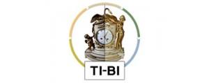 TI-BI