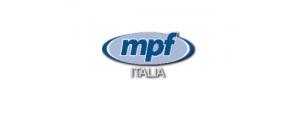 M.P.F. Italia