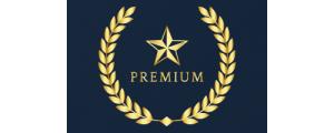 Premium Export